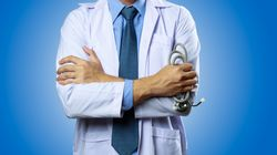 Québec conclut une entente de principe avec les médecins