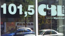 Un comité de relance pour la radio communautaire montréalaise