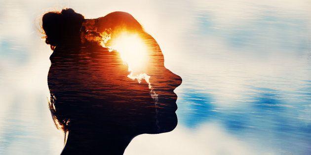 Spiritualité, santé et