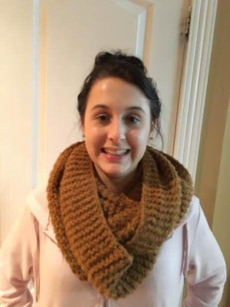 Arielle Pronovost, une jeune fugueuse, est recherchée à