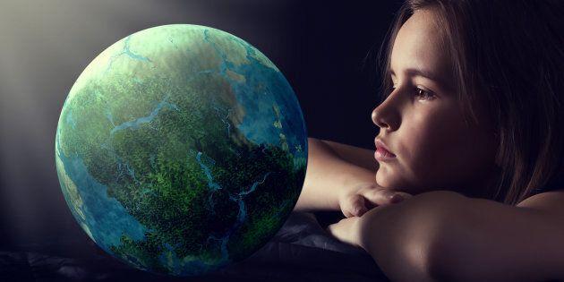 La crédibilité des climatosceptiques à
