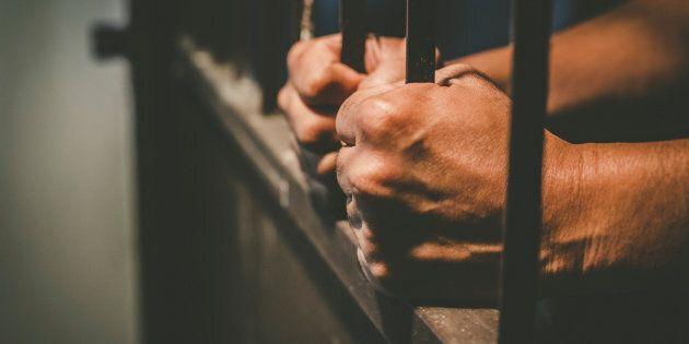 Un Canadien emprisonné en Éthiopie pendant une décennie de retour au