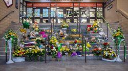 Broncos de Humboldt: la dernière victime a été conduite à son dernier