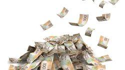 BLOGUE Finances publiques : l'Ontario ressemble de plus en plus au
