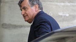 Lucien Bouchard sera médiateur à l'Aluminerie de