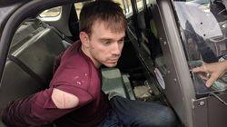 L'auteur d'une fusillade près de Nashville arrêté après 24 heures de