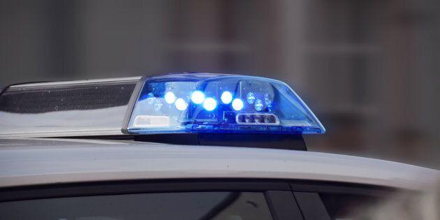 Une fillette et une femme de 25 ans auraient été tuées à Sept