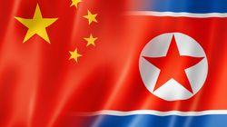 Corée du Nord: 32 touristes chinois tués dans un accident de