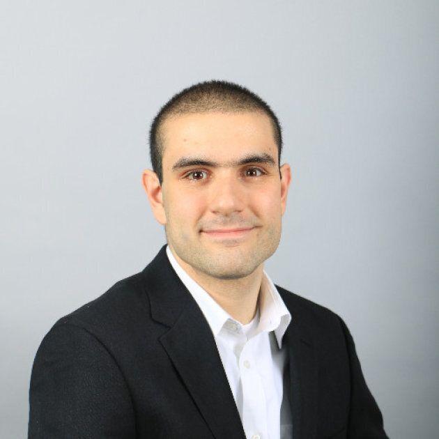 Attaque à Toronto: Alek Minassian a été membre de l'armée