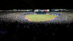 Les investisseurs pour le retour du baseball sonderont leurs futurs