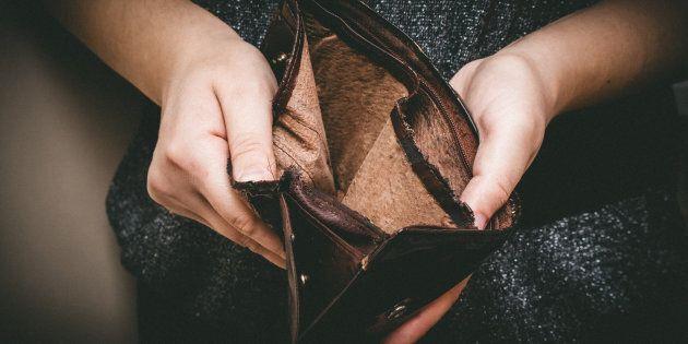 L'aide financière de dernier recours: les préjugés et les