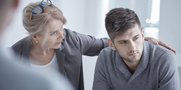 Santé mentale: l'inclusion des familles se fait toujours