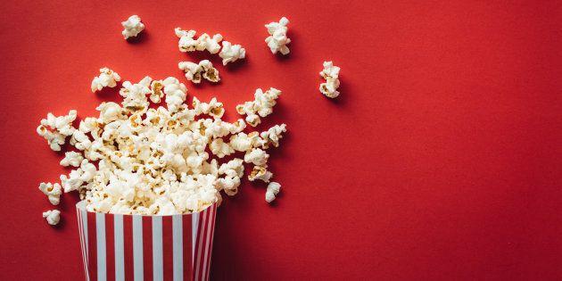 Au cinéma, le jour comme la
