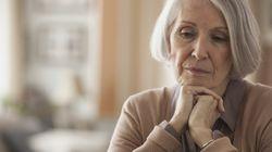 Les prestations universelles pour les aînés insuffisantes au