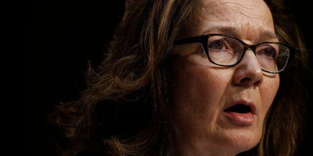La CIA ne recourra plus à la torture, promet la candidate à la tête de