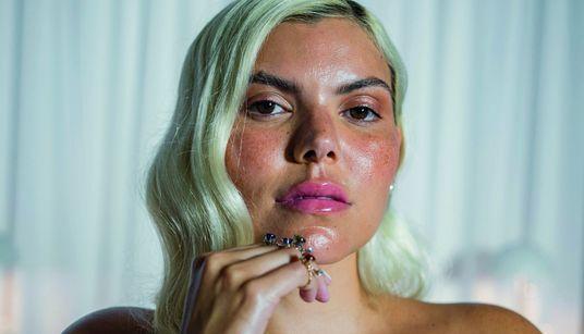 Duda Beat promete transição para ser 'rainha da sofrência e do empoderamento