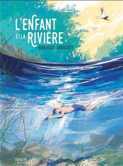 «L'enfant et la rivière»: laissez passer les enfants de la