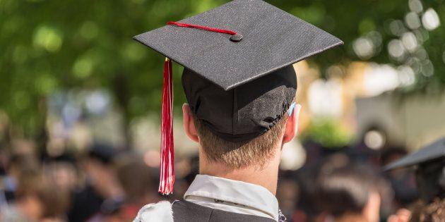 Le Parti québécois mettra en place la gratuité scolaire pour le