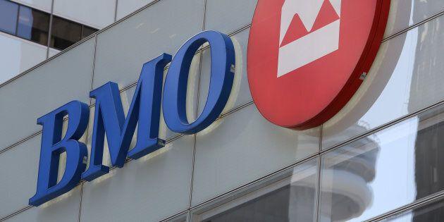 Les données personnelles de clients de BMO et CIBC pourraient être entre les mains de