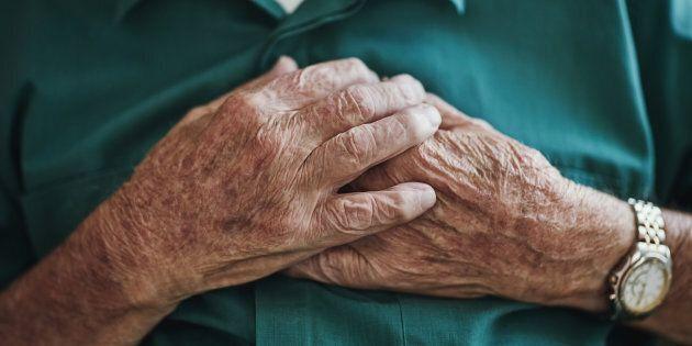 Nous avons droit à des soins palliatifs de