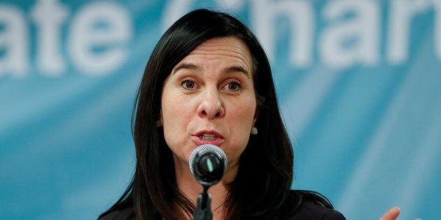 Montréal sonne le glas d'un projet immobilier controversé dans