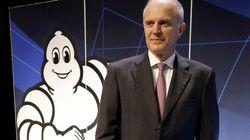 Michelin achète la multinationale québécoise