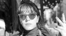 Monia Chokri: «J'ai appris à aimer grâce à mon