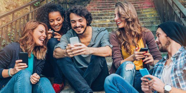 Nous sommes des êtres sociaux. Sentir qu'on fait partie de quelque chose de plus grand que soi fait du...
