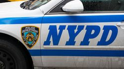 Cinq personnes, dont trois enfants, poignardées dans une garderie de New