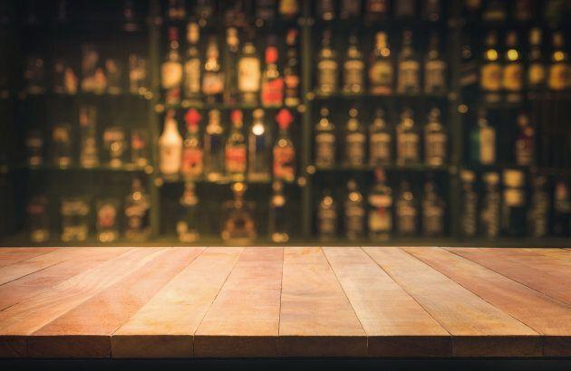 L'alcool responsable d'un décès sur 20 dans le