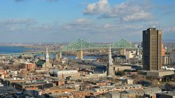 Le Grand Montréal se prépare pour un avenir marqué par le REM et la