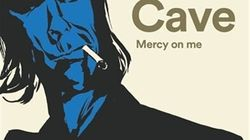 BLOGUE «Nick Cave mercy on me»: l'insoutenable sensualité du