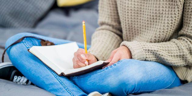 Trois écoles secondaires se partagent le 1er rang du classement de l'Institut