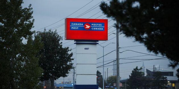 Postes Canada: le syndicat veut un