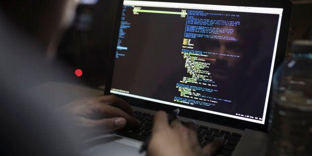 Cyberattaques: les municipalités laissées à