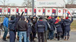 Le syndicat refuse la trêve proposée par Postes
