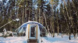 10 lieux où il fait bon relaxer à