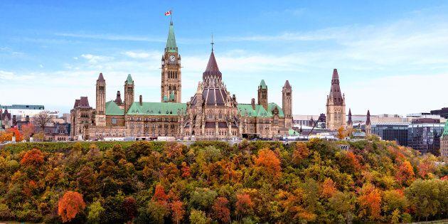 Réussiront-ils, à l'instar des principaux partis politiques du Québec dans le cadre de la dernière campagne électorale, à atteindre la «zone paritaire» sur le plan des candidatures?