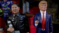 北朝鮮が短距離ミサイル発射か。アメリカや日本との関係を振り返ると…。