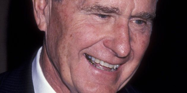 Les présidents qui ont succédé à George Bush n'ont pas eu, a priori, ni la capacité de compréhension...