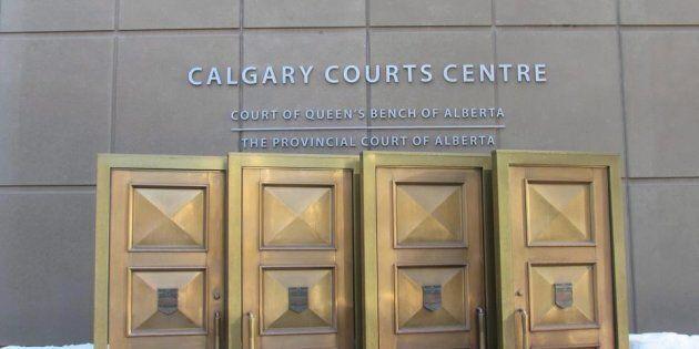 Agressions sexuelles et procès criminels: un tout nouveau cours pour les