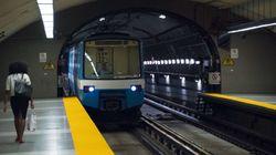 Transport: Montréal, Toronto et Vancouver veulent du fric du