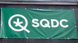 Syndicalisation à la Société du cannabis: requête globale de la CSN