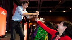Les libéraux fédéraux promettent de garder le cap sur les «vrais