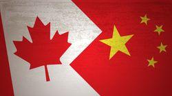 Un autre Canadien aurait été arrêté en Chine pour des allégations de