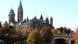 BLOGUE Exigence de la connaissance du français au Québec: les libéraux fédéraux veulent étouffer le