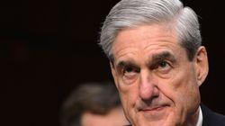 L'enquête russe de Robert Mueller en passe d'être