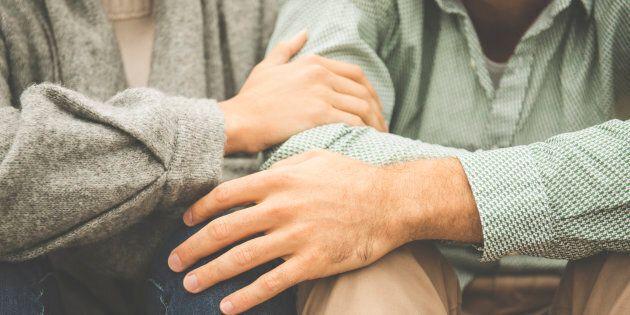 Il faut savoir naviguer entre les deux extrêmes de la surprotection ou du décrochage, et trouver le bon équilibre de présence et de soutien, tout en respectant l'autonomie de la personne aux prises avec un trouble mental.
