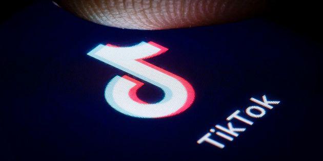 TikTok a collecté illégalement des données de