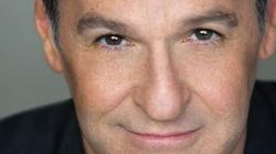 Le comédien Roger La Rue, tête d'affiche de «La cantate intérieure» à La